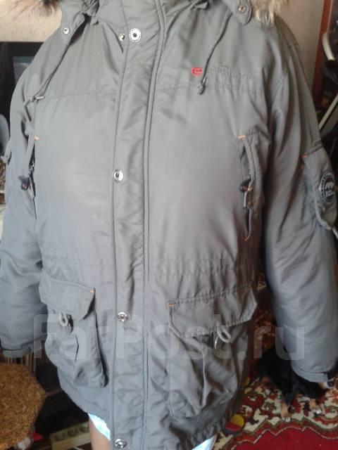 Куртки. 58, 60, 62, 64