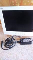 "Acer. 15"" (38 см), технология LCD (ЖК)"