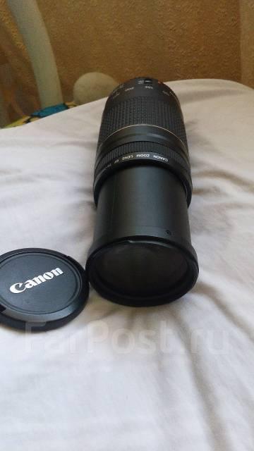Canon. 15 - 19.9 Мп, зум: 3х