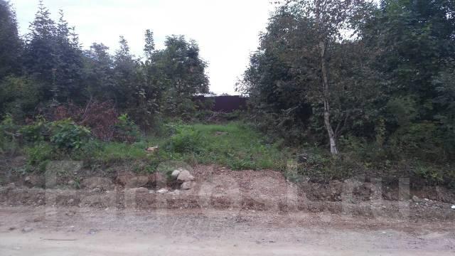 Земельный участок в пос. Соловей ключ!. 1 000 кв.м., собственность, от частного лица (собственник)