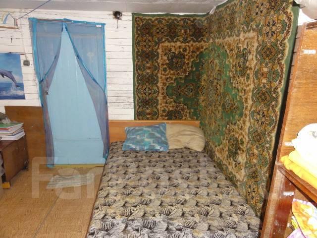 Дом с услугами на шмаковском курорте на жильё во В-ке, доплата есть. От частного лица (собственник)
