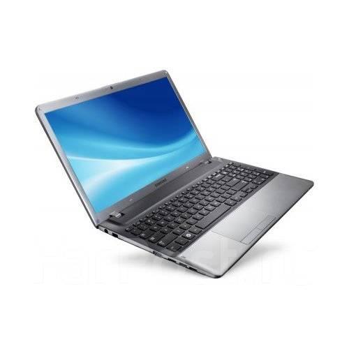 """Samsung 355V5X. 15.4"""", 2 700,0ГГц, ОЗУ 4096 Мб, диск 500 Гб, WiFi, Bluetooth, аккумулятор на 3 ч."""