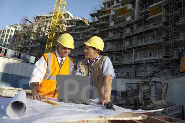 Продам строительную компанию Акт выполненных работ на 900млн. р. -5млн. р
