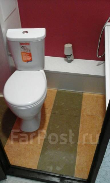 Гостинка, Черноморская 18. Заводской , частное лицо, 18 кв.м.