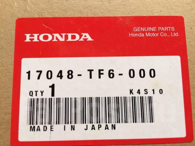 Фильтр топливный. Honda Fit, DBA-GE7, GE7, DBA-GE9, GE9, DBAGE7, DBAGE9
