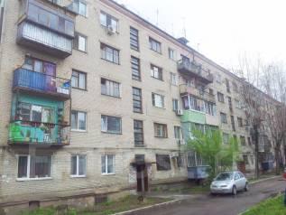 Комната, Архангельская 23. Индустриальный, агентство, 9 кв.м.