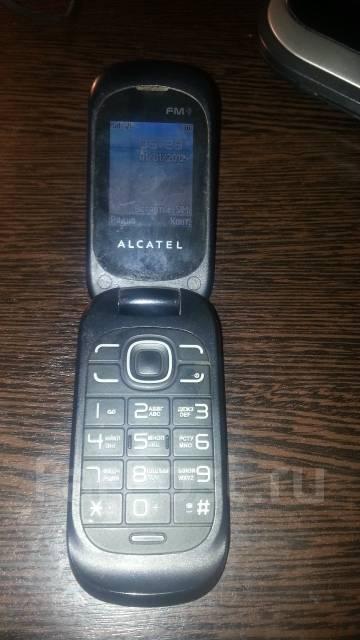 Alcatel OneTouch 292. Б/у