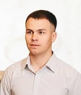 Охранник. Работник ведомственной охраны, Охранник СОУЗ, от 30 000 руб. в месяц