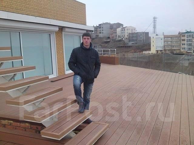 Сборщик. от 40 000 руб. в месяц
