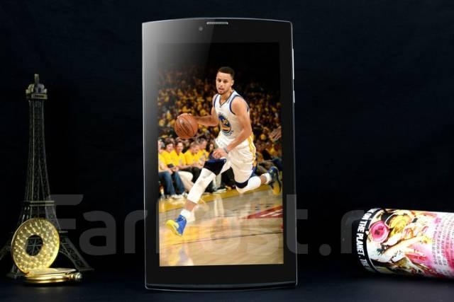Продам телефон/планшет Bobarry LTE706. В Наличии