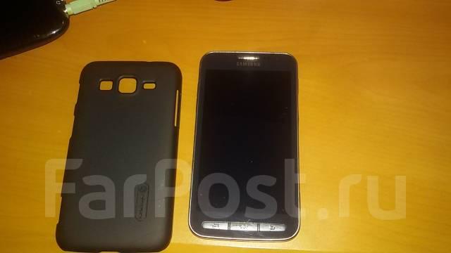 Samsung Galaxy Core Advance GT-i8580. Б/у