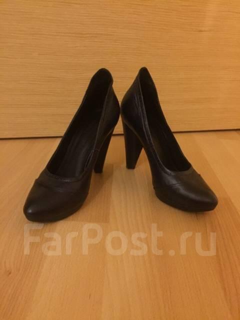Туфли. 35, 36