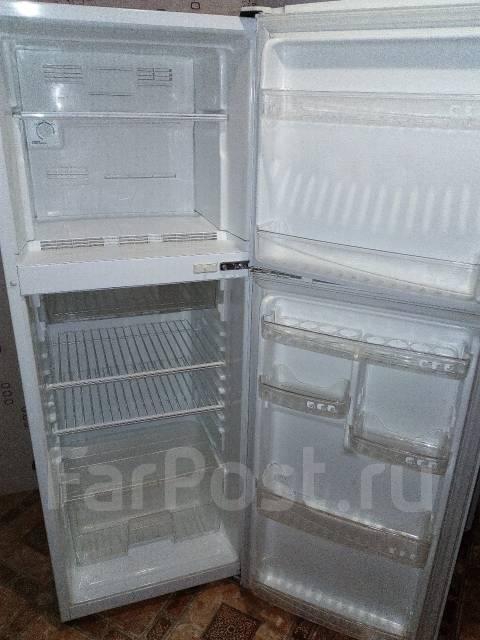 Холодильники.