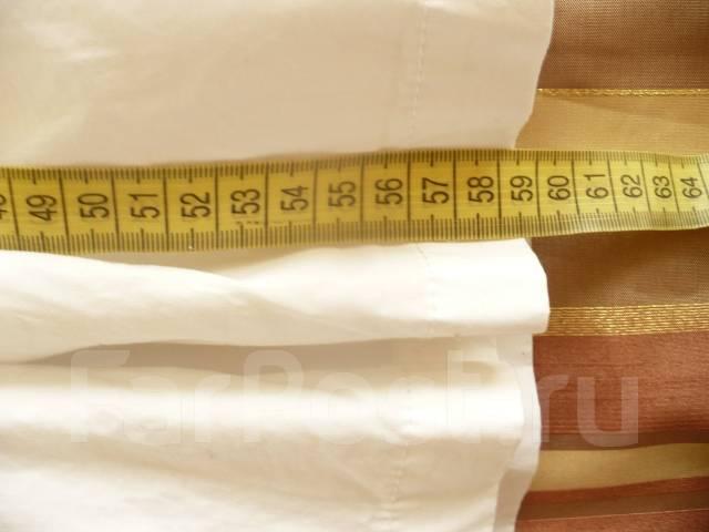 Платья. Рост: 116-122, 122-128 см