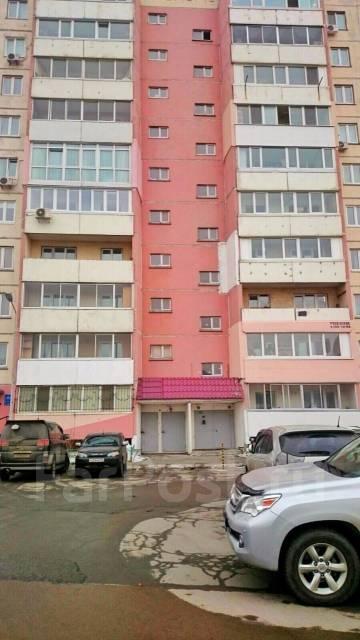 4-комнатная, улица Вострецова 6в. Столетие, частное лицо, 86 кв.м. Дом снаружи