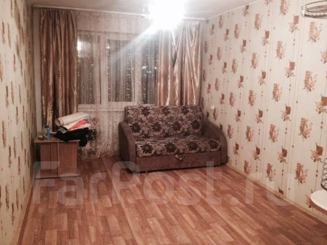 Гостинка, Ул.кирова 150. Бабушкино, частное лицо, 24 кв.м.