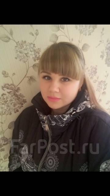 Продавец-кассир. от 18 000 руб. в месяц