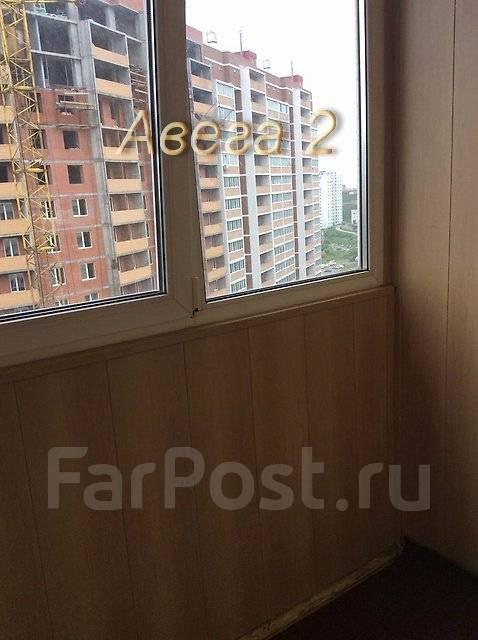 2-комнатная, улица Ладыгина 11. 64, 71 микрорайоны, проверенное агентство, 51 кв.м. Интерьер