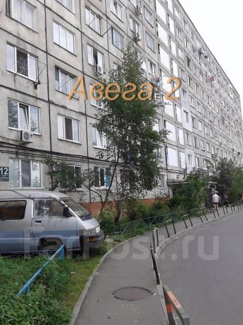 Гостинка, улица Сельская 12. Баляева, проверенное агентство, 24 кв.м. Дом снаружи