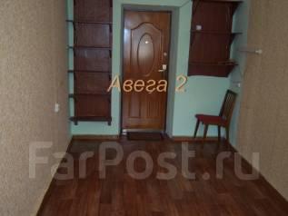 Комната, улица Фадеева 14б. Фадеева, проверенное агентство, 14 кв.м. Интерьер