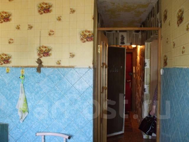 2-комнатная, проспект 100-летия Владивостока 62. Столетие, агентство, 45 кв.м.