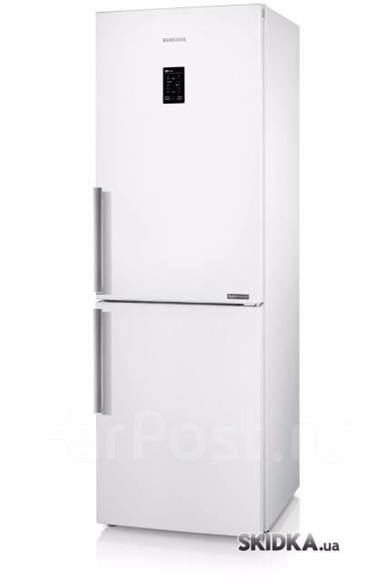 Малоимущая семья нуждается в холодильнике