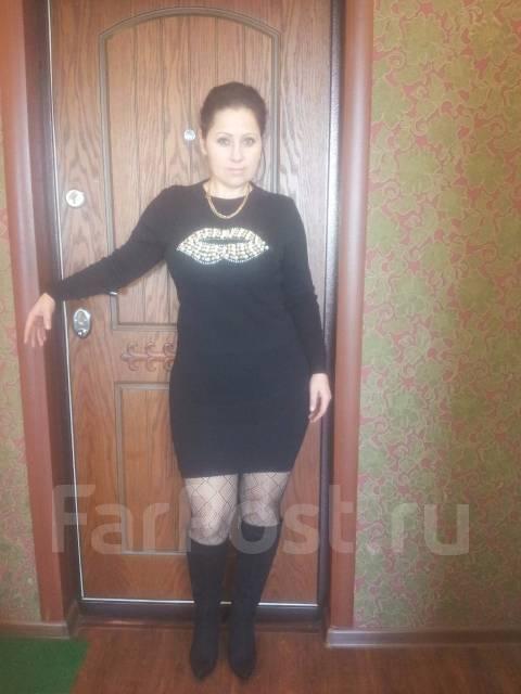 Уборщик. от 20 000 руб. в месяц