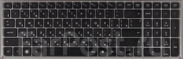 Приму в дар клавиатуру на компьютер