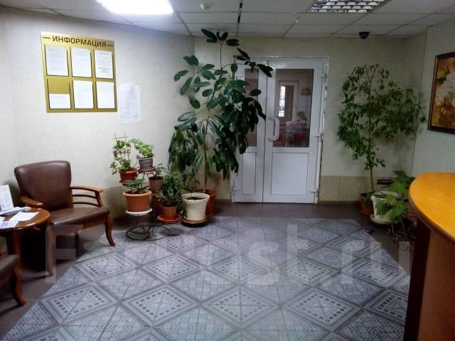 Сдам в аренду офис 80 кв. на Некрасовской 48а от собственника. 80 кв.м., улица Некрасовская 48а, р-н Некрасовская