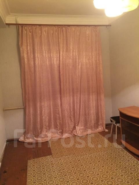 3-комнатная, улица Жуковского 5. Железнодорожный, частное лицо, 14 кв.м.