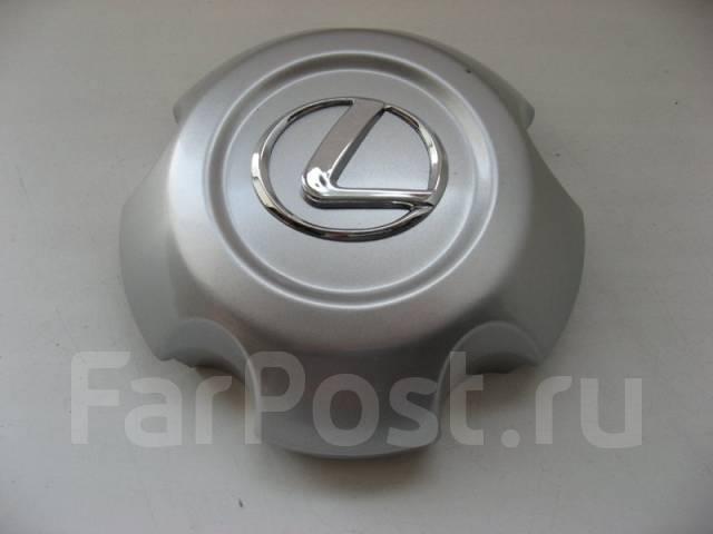 """Колпак в литье Lexus. Диаметр Диаметр: 12"""", 4 шт."""