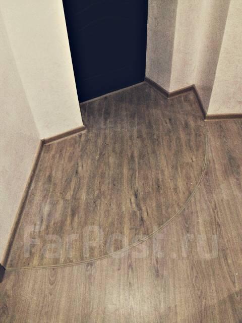 Закажи Ремонт квартиры до 25 декабря и получи потолок в подарок!