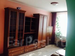 1-комнатная, улица Воронежская 31. Двойка, частное лицо, 32 кв.м. Комната