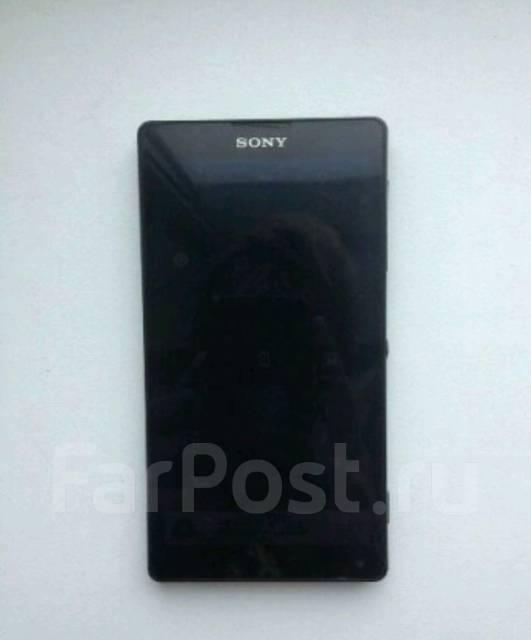 Sony Xperia ZL. Новый. Под заказ