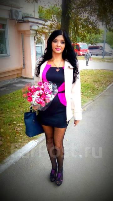 Администратор салона красоты. от 22 000 руб. в месяц