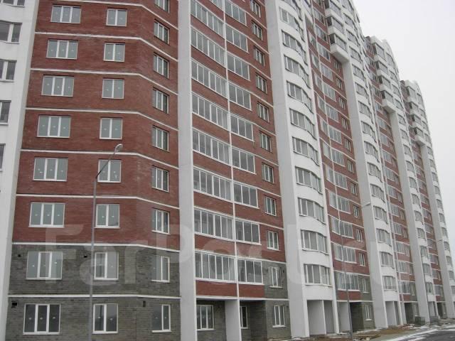 Нежилое помещение в ЖК Фрегат от застройщика. Улица Ватутина 4в, р-н 64, 71 микрорайоны, 88 кв.м.