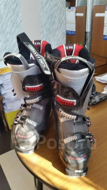 Комплекты горнолыжные. Под заказ