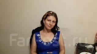 Продавец-кассир. от 21 000 руб. в месяц