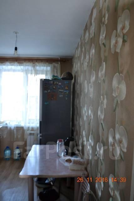 3-комнатная, проспект Победы 10. Ленинский, агентство, 60 кв.м.