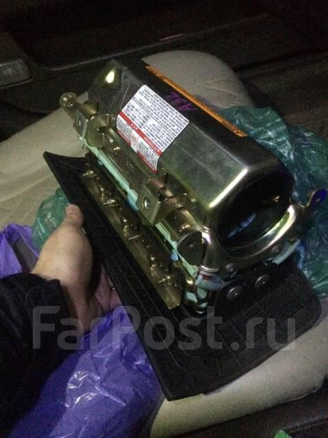 Подушка безопасности. Nissan Cefiro, HA32, A32, WHA32, WPA32, WA32 Двигатели: VQ30DE, VQ25DE, VQ20DE