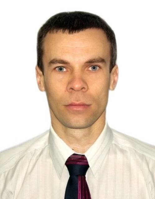Программист 1С. от 30 000 руб. в месяц