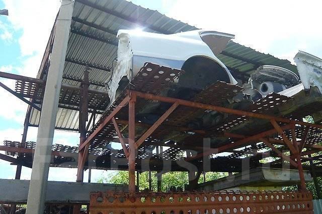 Крыло. Toyota Camry, CV40, SV40