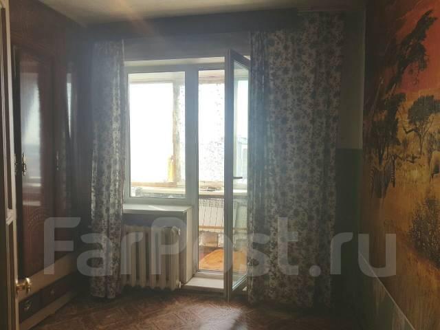 1-комнатная, Бонивура 7а. Слобода, частное лицо, 32 кв.м. Интерьер