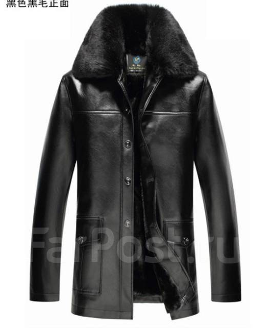 Куртки. 48, 50, 52
