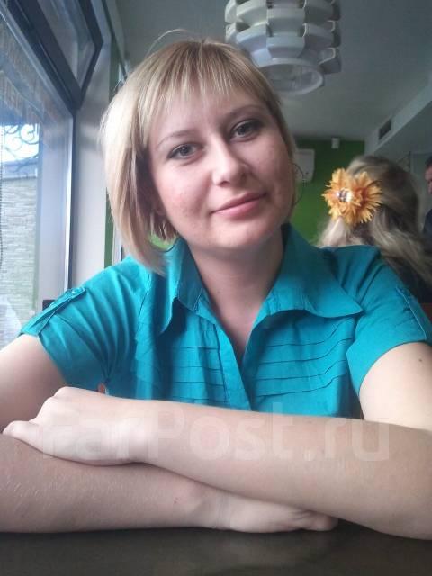 Менеджер по работе с клиентами. Диспетчер, Администратор, от 24 000 руб. в месяц