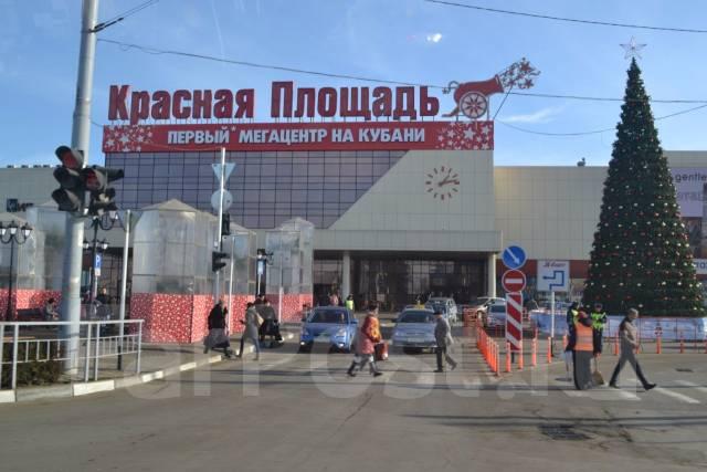2-комнатная, Российская. Прикубанский, агентство, 48 кв.м.