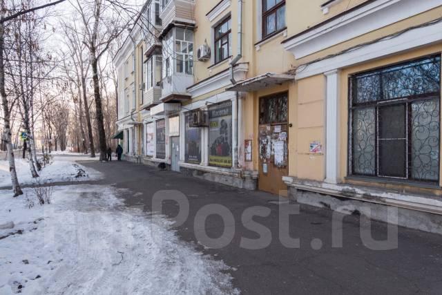 2-комнатная, улица Энтузиастов 1. Железнодорожный, агентство, 57 кв.м.