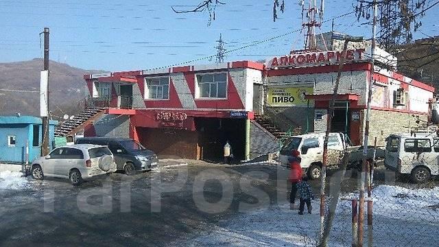 Гостинка На Остановке Баляева во Владивостоке с отдельным входом. От агентства недвижимости (посредник)
