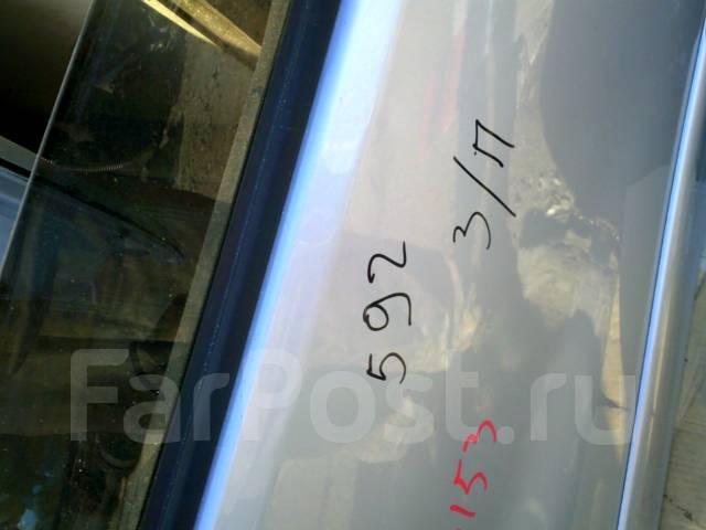 Дверь боковая. Toyota Echo Verso, NLP22, NLP20, NCP22, NCP20, NCP21 Toyota Funcargo, NCP20, NCP25, NCP21 Toyota Yaris Verso, NCP20, NCP22, NCP21, NLP2...