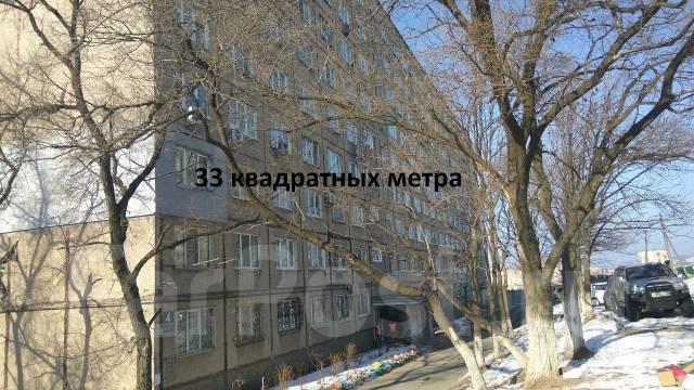 Гостинка, переулок Днепровский 4. Столетие, агентство, 24 кв.м. Дом снаружи